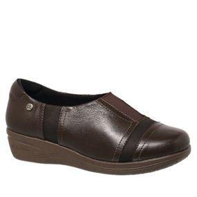 Sapato-Anabela-Doctor-Shoes-Especial-Neuroma-de-Morton-em-Couro-Cafe