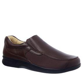 Sapato-Casual-Doctor-Shoes-Joanete-em-Couro-Techprene-Cafe-Cafe