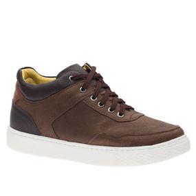 Tenis-Doctor-Shoes-Linha-Up-em-Couro-Cafe