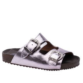 Sandalia-Doctor-Shoes-Birken-Inox