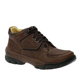 Bota-Doctor-Shoes-Couro-Telha