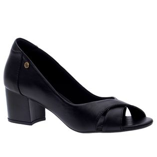 Sapato-Salto-Doctor-Shoes-Peep-Toe-Preto