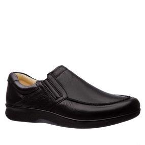 Sapato-Casual-Doctor-Shoes-Esporao-3051-Couro-Preto