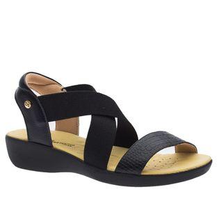 Sandalia-Anabela-Doctor-Shoes-Couro-Preta