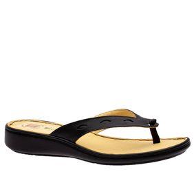 Chinelo-Doctor-Shoes-Couro-Preta