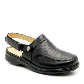 Babuche-Doctor-Shoes-Couro-Preta