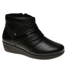 Bota-Doctor-Shoes-Couro-153-Preta