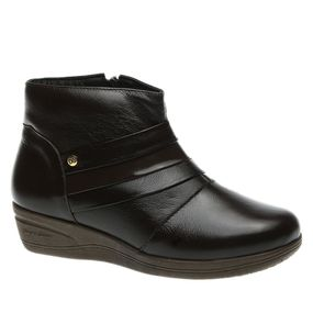 Bota-Doctor-Shoes-Couro-153-Cafe