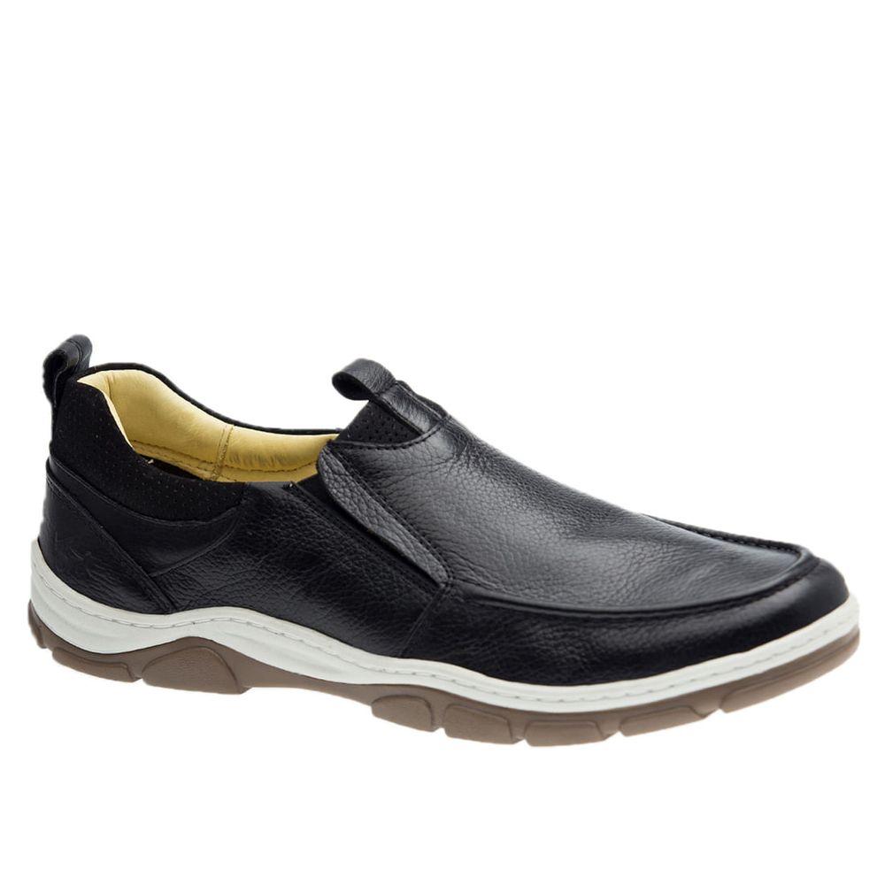 Sapatenis-Doctor-Shoes-Couro-1917-Preto