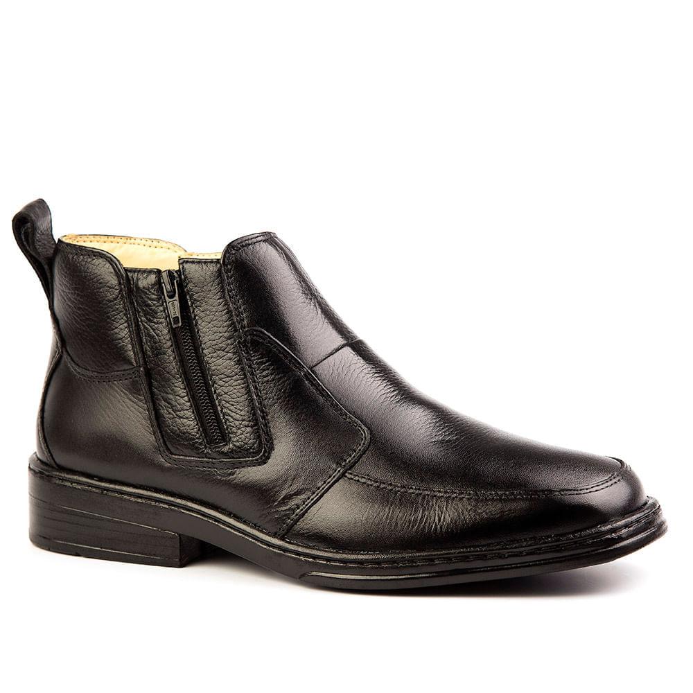 Bota-Doctor-Shoes-Couro-916-Preta
