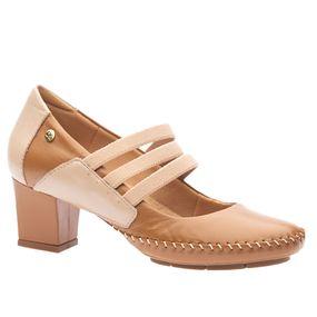 Sapato-Salto-Doctor-Shoes-Couro-793-Tam