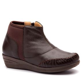 Bota-Doctor-Shoes-Couro-Cafe