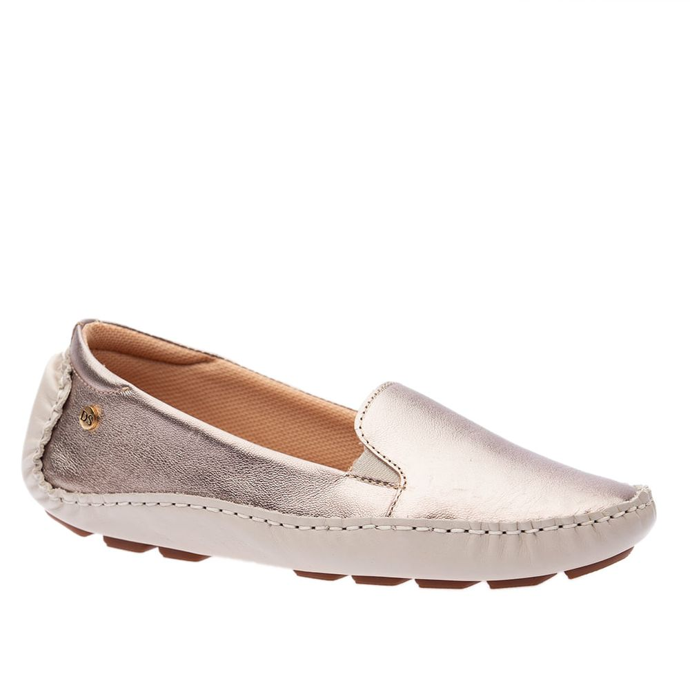 Driver-Doctor-Shoes-Couro-1442-Metalic