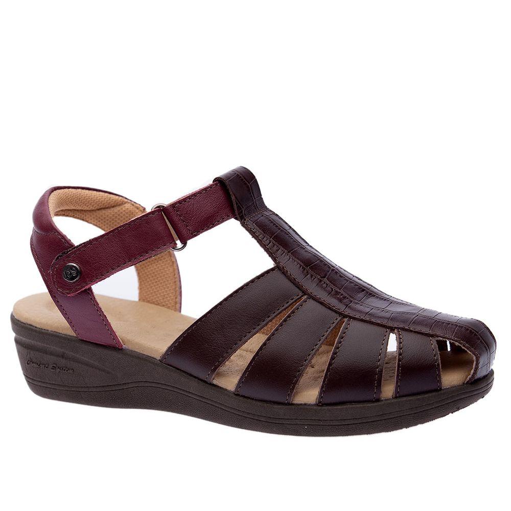 Sandalia-Doctor-Shoes-Esporao-em-Couro-7803-Brown