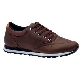 Sapatenis-Doctor-Shoes-Couro-4060-Cafe