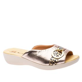 Tamanco-Doctor-Shoes-Couro-114-Ouro