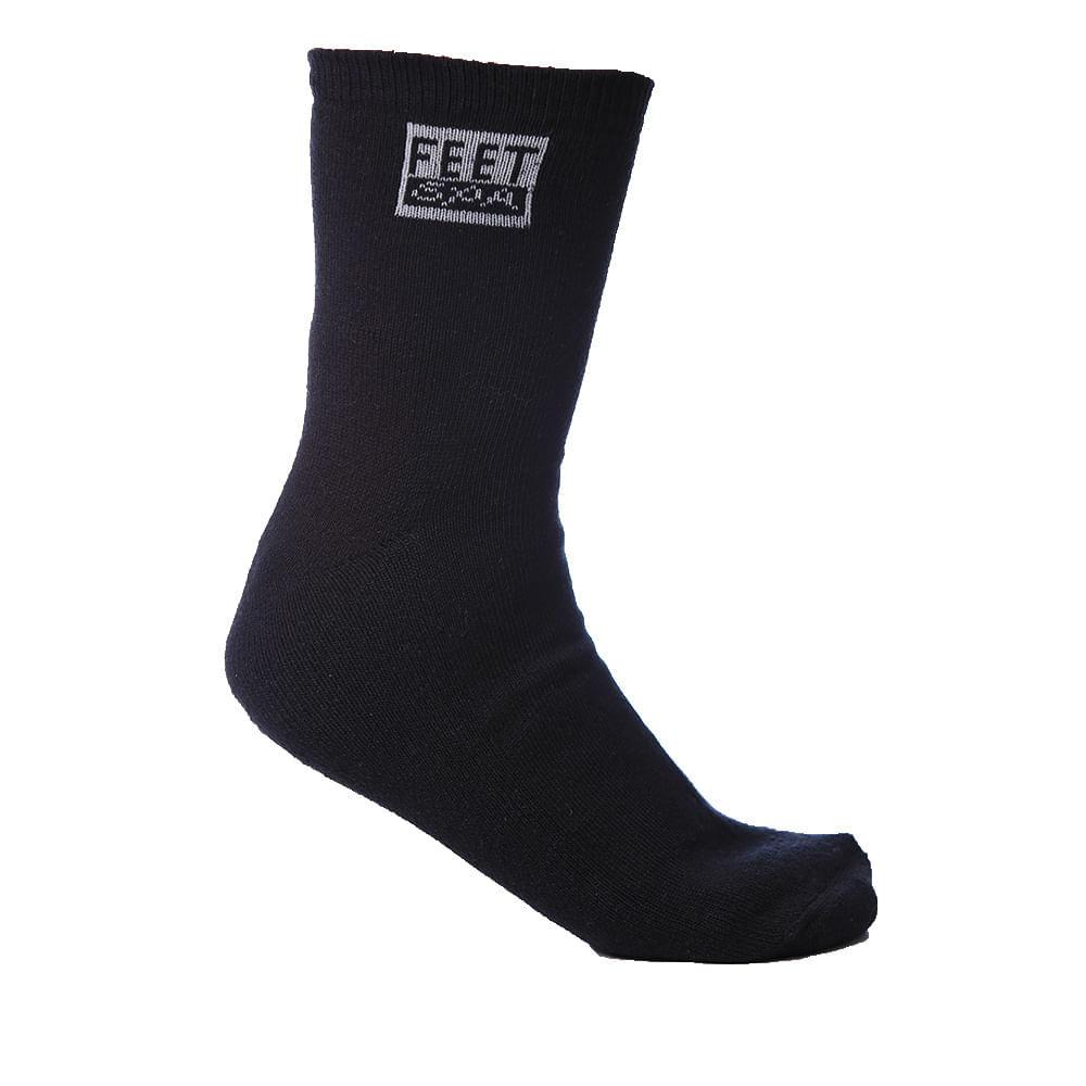 Meia-Doctor-Shoes-Antibolhas-Fs008-Preta