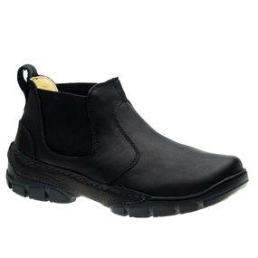 Bota-Doctor-Shoes-Couro-8470-Preta