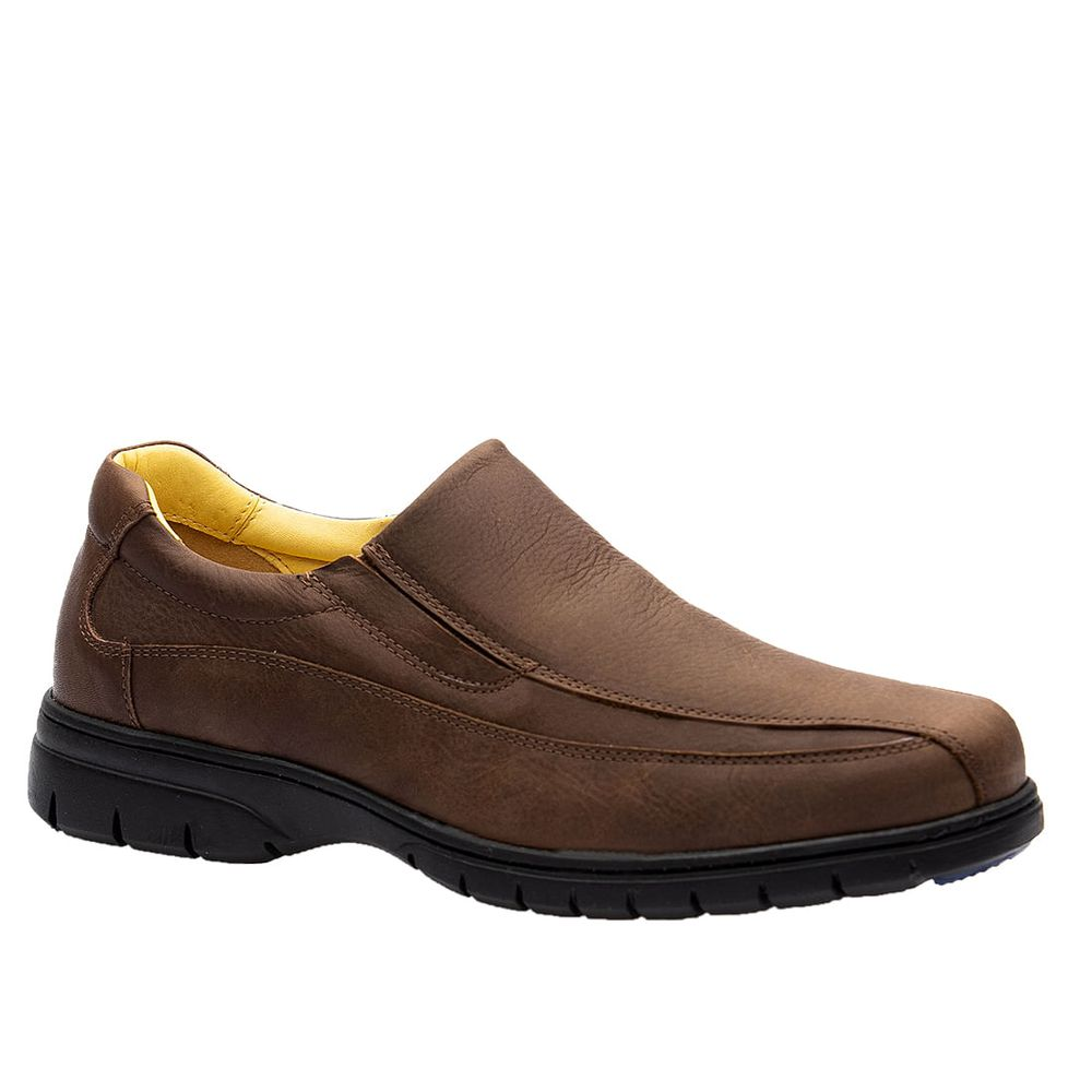 Sapato-Casual-Doctor-Shoes-Couro-1797-Cafe