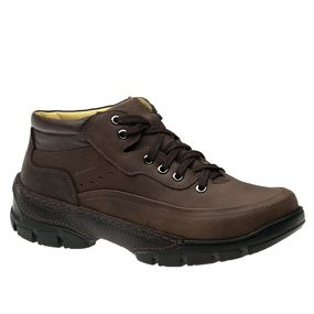 Bota-Doctor-Shoes-Couro-8468-Cafe