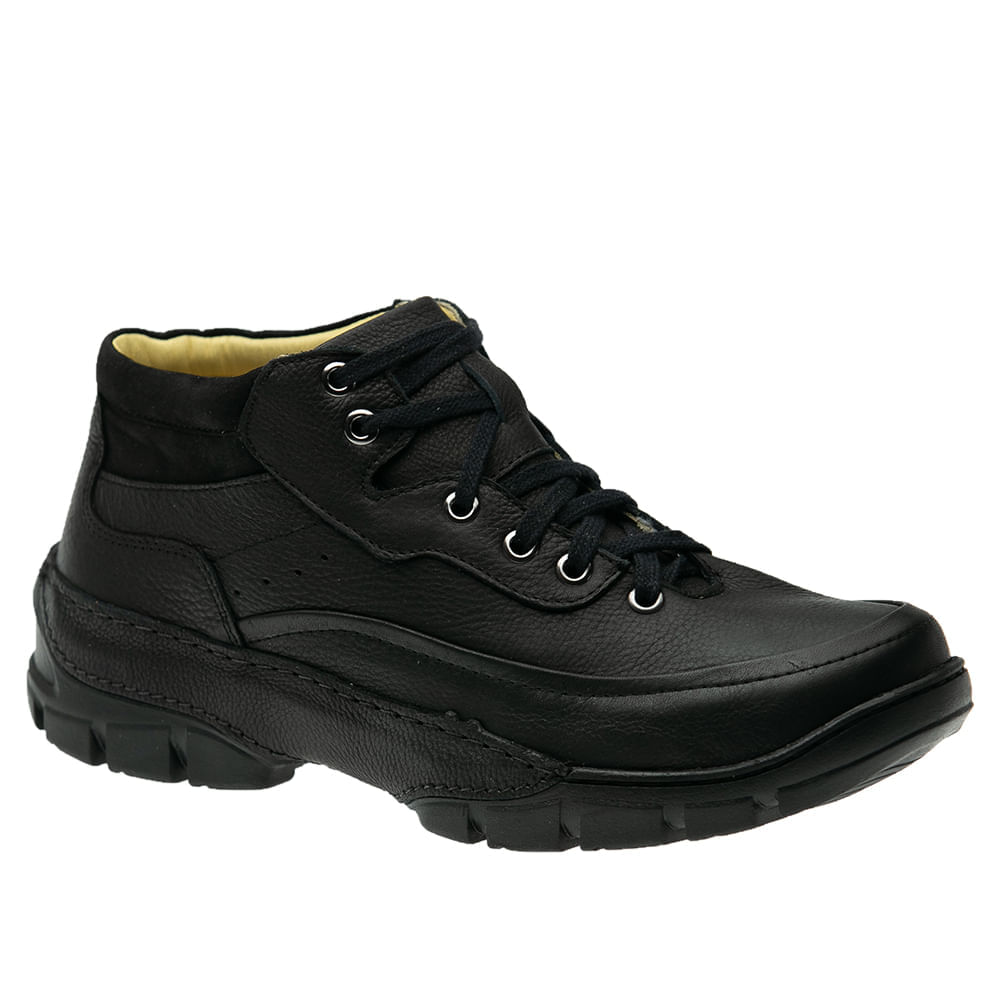 Bota-Doctor-Shoes-Couro-8468-Preta