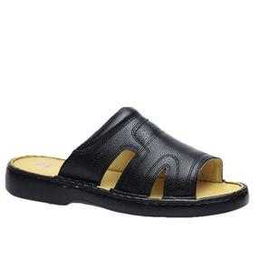 Chinelo-Doctor-Shoes-Couro-331-Preto