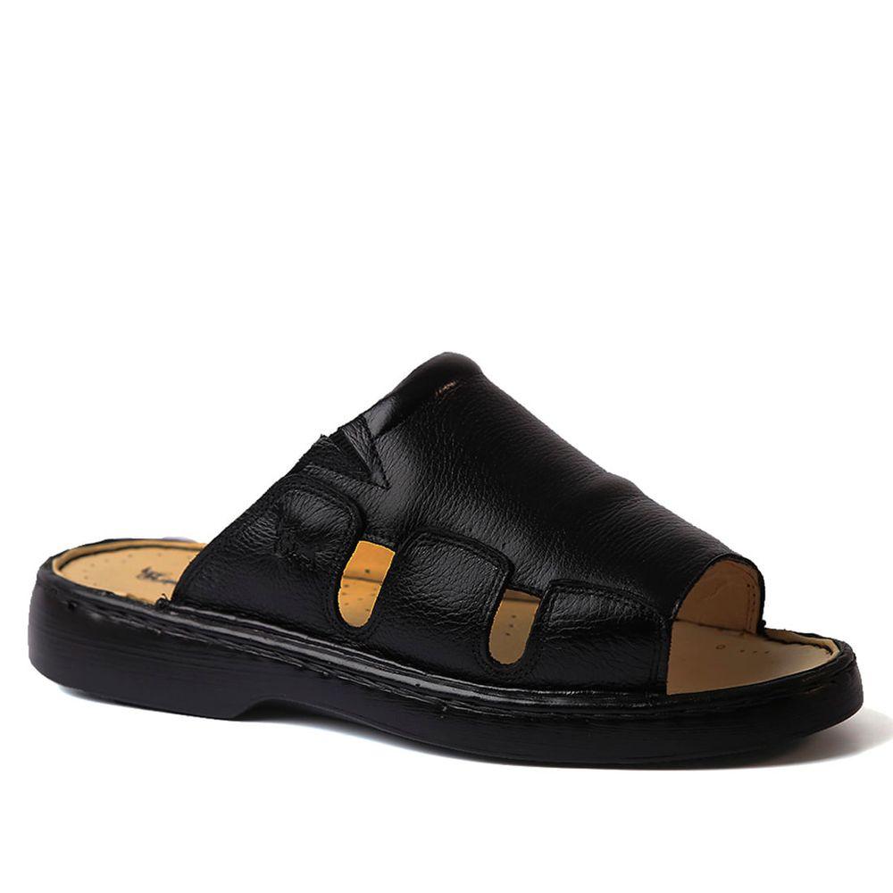 Chinelo-Doctor-Shoes-Couro-322-Preto