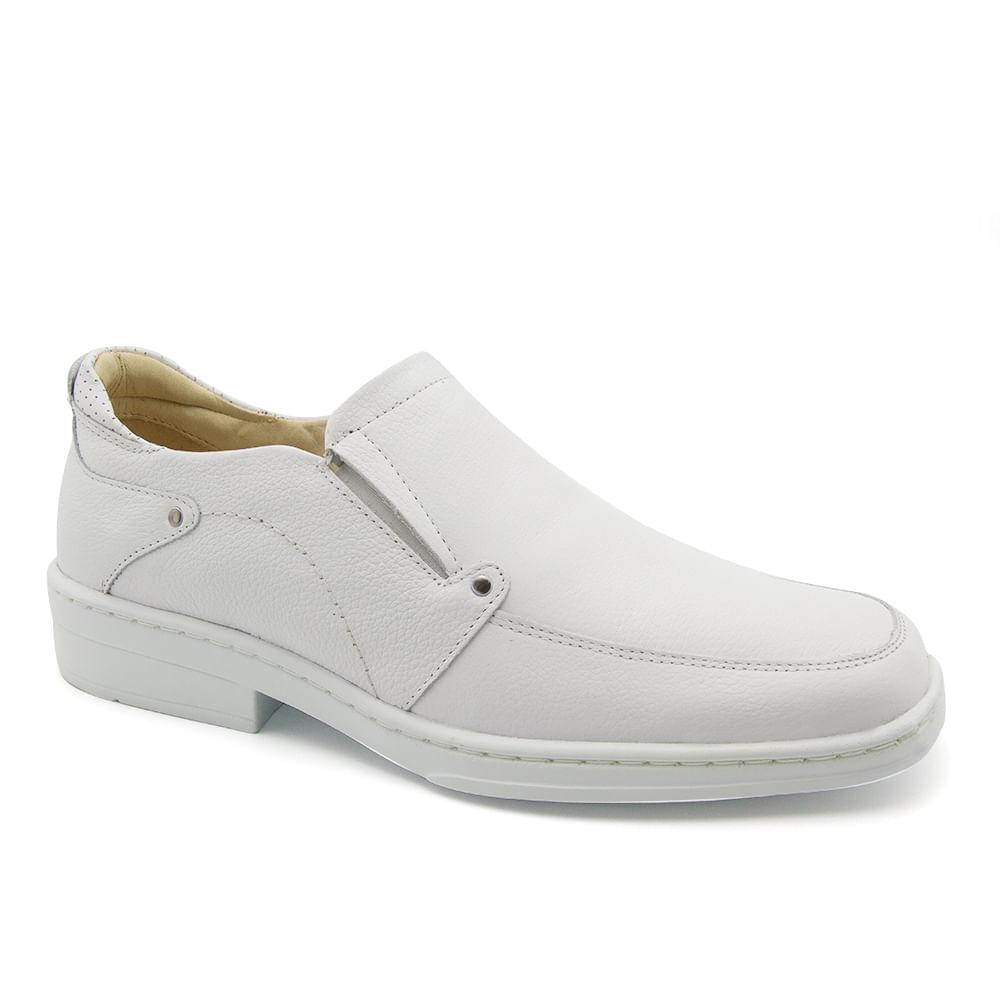 Sapato-Casual-Doctor-Shoes-Couro-910-Branco