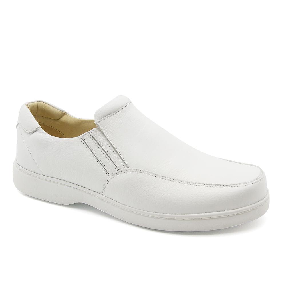 Sapato-Casual-Doctor-Shoes-Couro-410-Branco