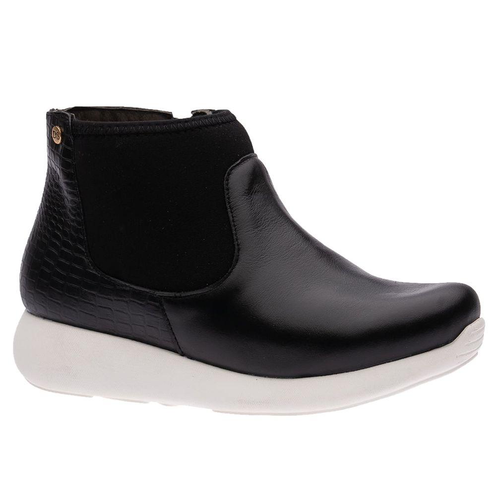 Bota-Doctor-Shoes-Couro-1404-Preta