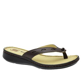 Chinelo-Doctor-Shoes-Couro-226-Cafe