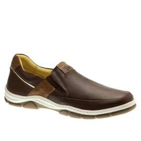 Sapatenis-Doctor-Shoes-Couro-1918-Tabaco
