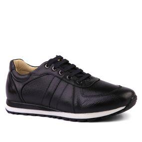 Sapatenis-Doctor-Shoes-Couro-4061-Preto