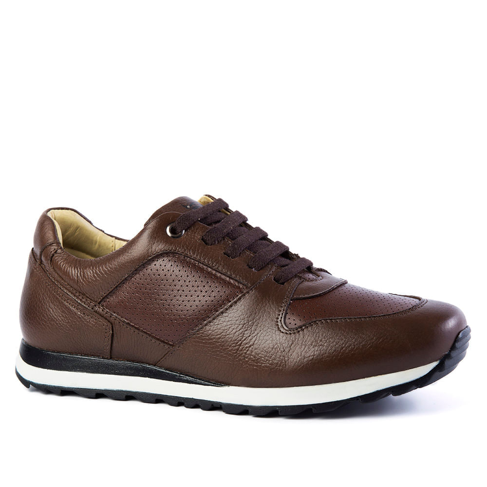 Sapatenis-Doctor-Shoes-Couro-4062-Tabaco-Cafe