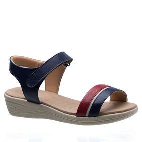 Sandalia-Doctor-Shoes-Esporao-em-Couro-180-Petroleo-Neve-Framboesa