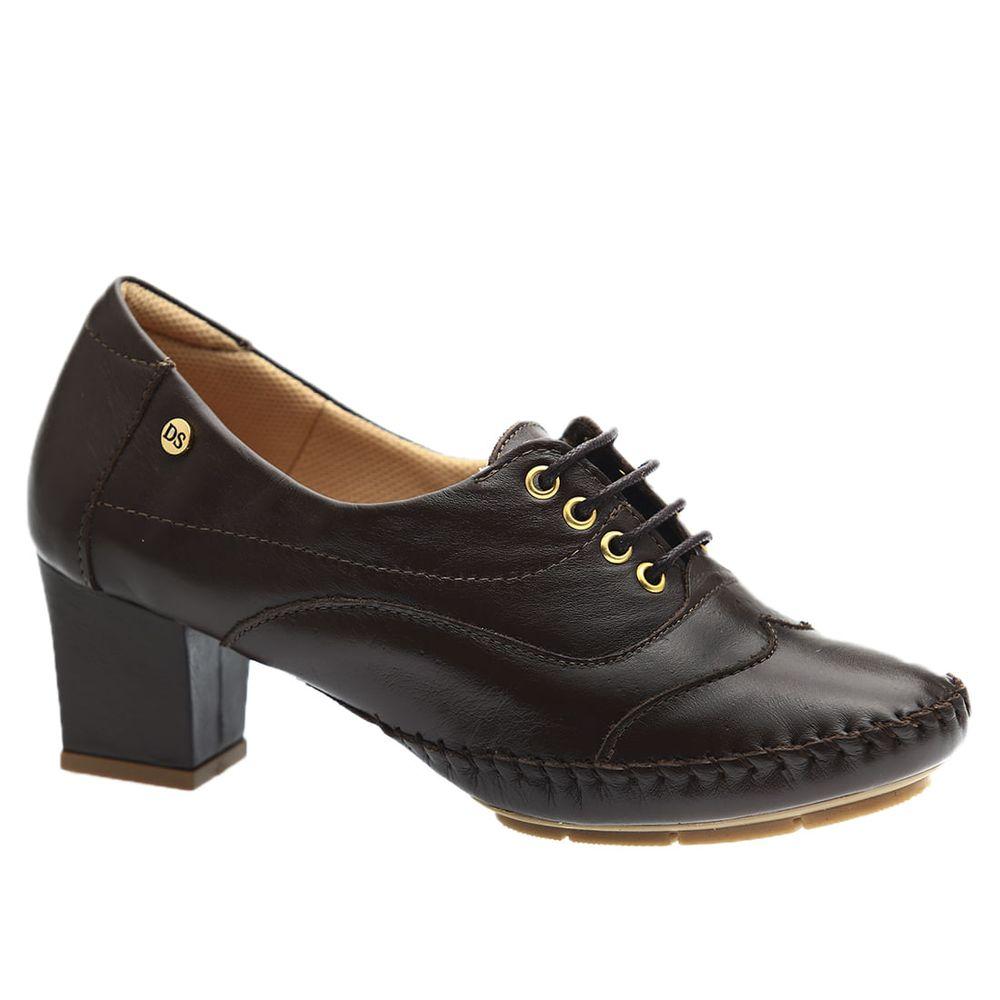 Sapato-Salto-Doctor-Shoes-Couro-790-Cafe