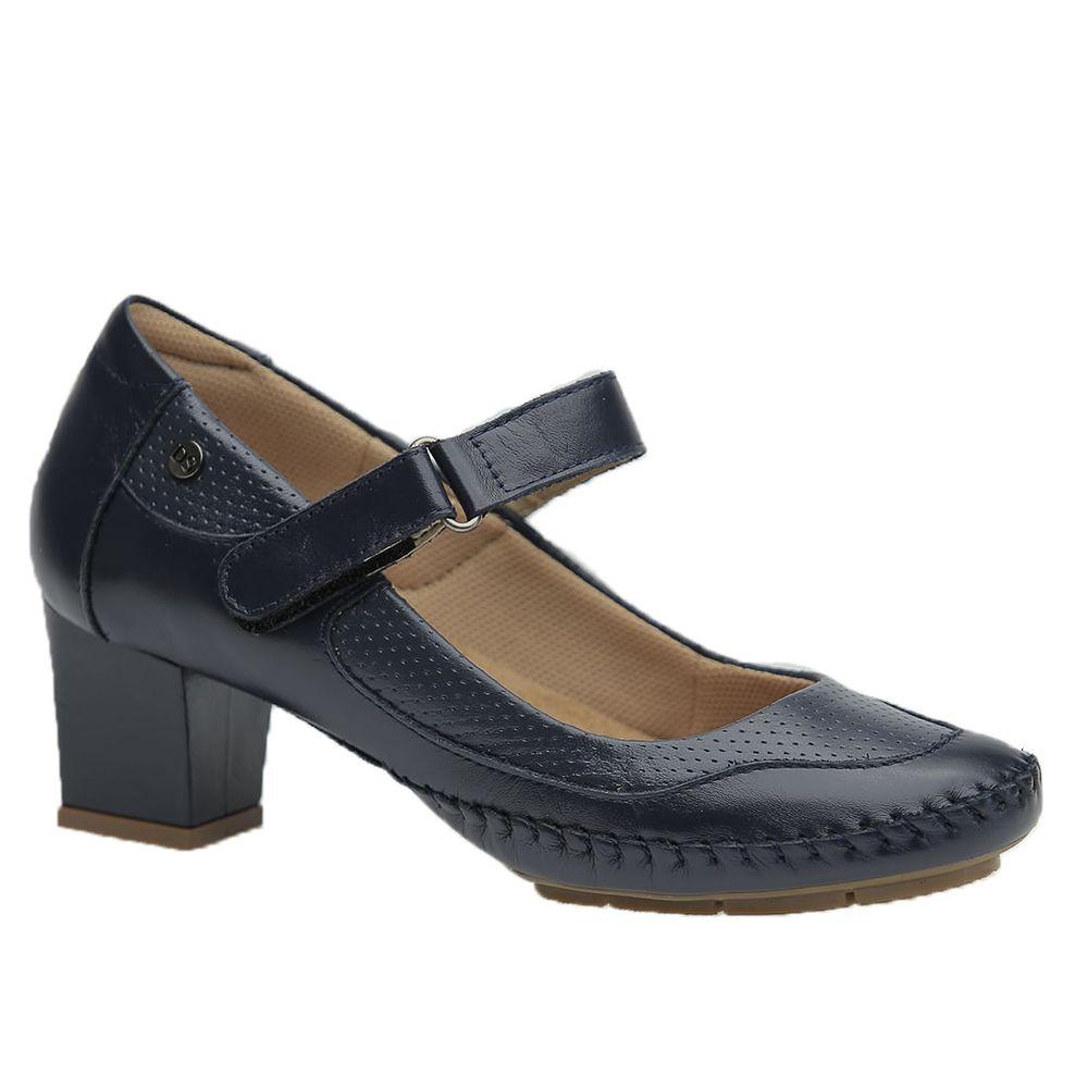 Sapato-Salto-Doctor-Shoes-Couro-789-Marinho