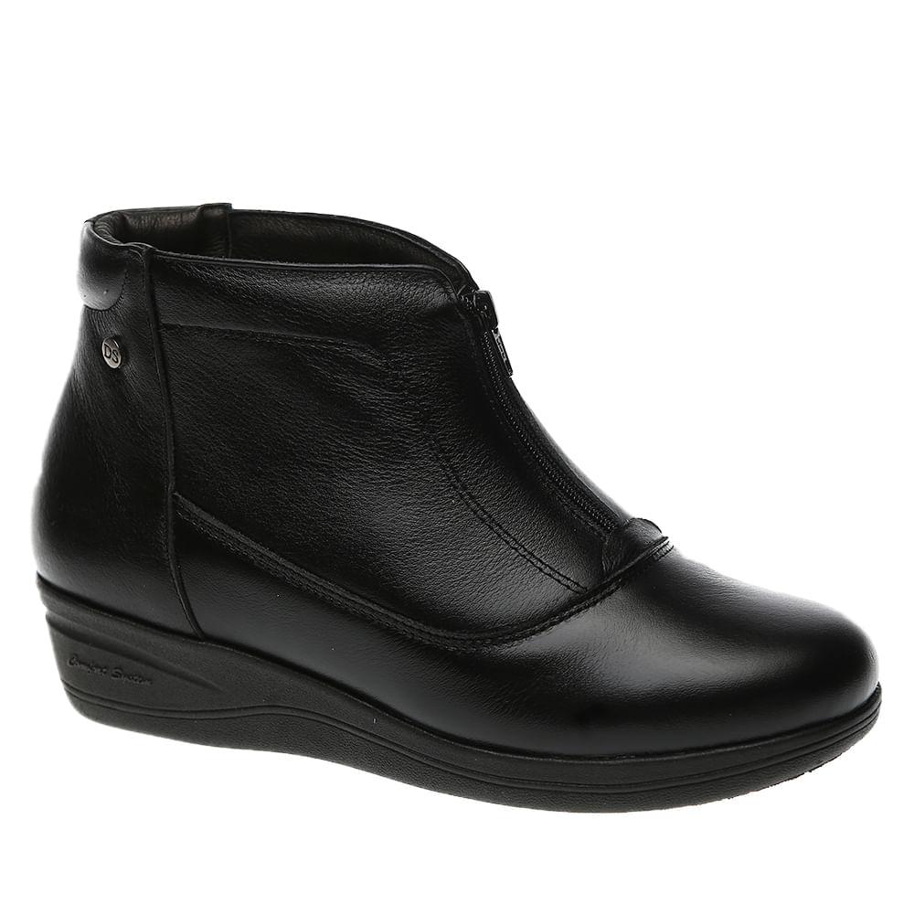 Bota-Doctor-Shoes-Couro-155-Preta