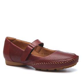 Sapatilha-Doctor-Shoes-Couro-2779-Amora