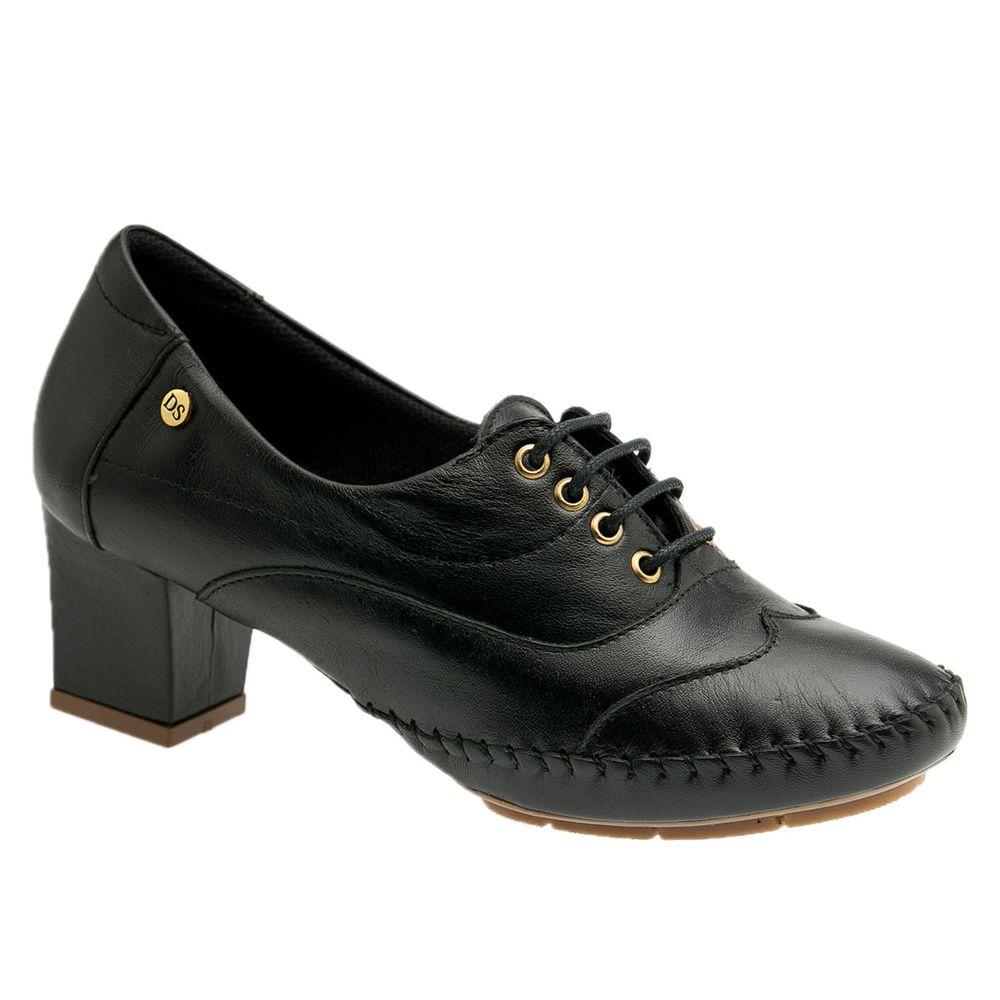 Sapato-Salto-Doctor-Shoes-Couro-790-Preto