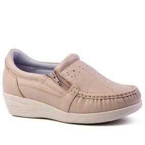 Mocassim-Doctor-Shoes-Couro-200-Deserto