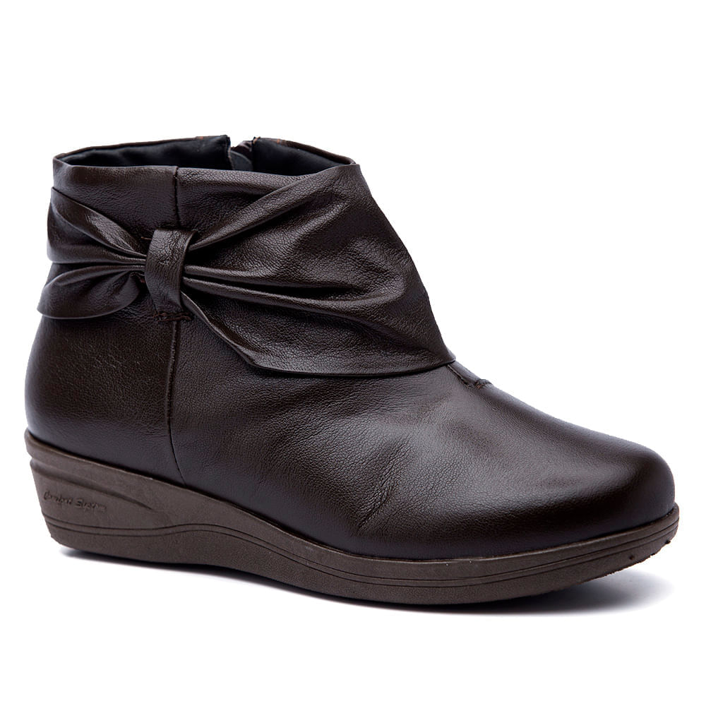 Bota-Doctor-Shoes-Couro-158-Cafe