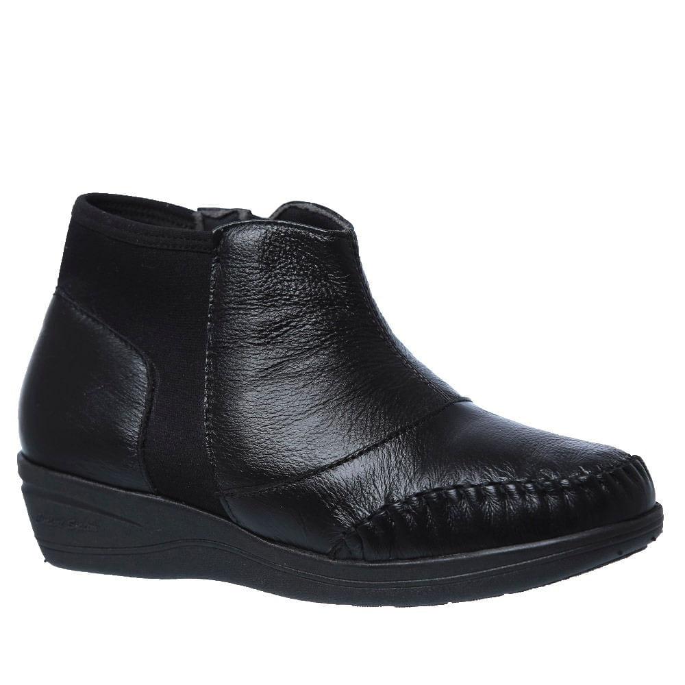 Bota-Doctor-Shoes-Techprene-E-Couro-181-Preta