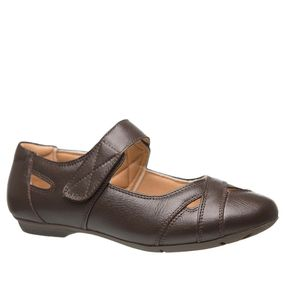 Sapatilha-Doctor-Shoes-Couro-1298-Cafe