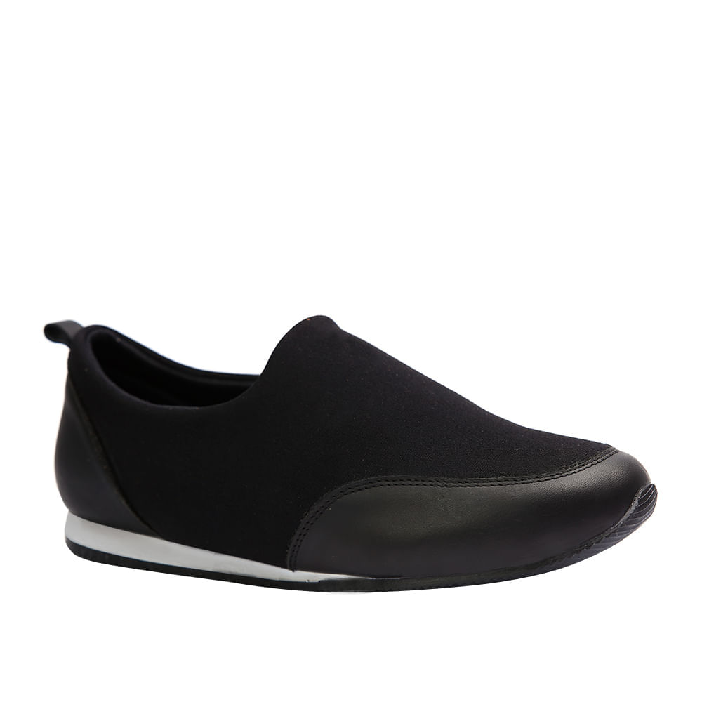 Tenis-Doctor-Shoes-Techprene-608-Preto