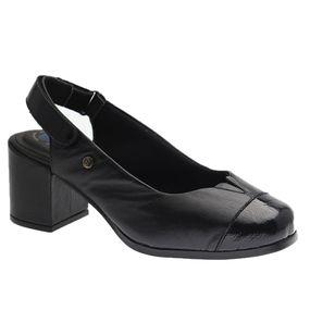 Sapato-Salto-Doctor-Shoes-Couro-1372-Preto