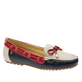 Mocassim-Doctor-Shoes-Couro-1184-Petroleo-Neve-Framboesa