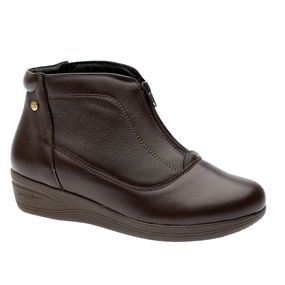 Bota-Doctor-Shoes-Couro-155-Cafe