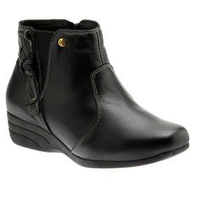 Bota-Doctor-Shoes-Couro-1070-Preta