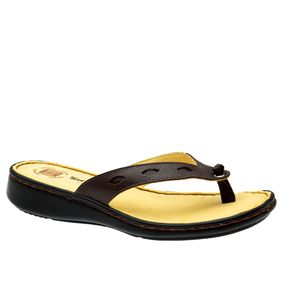 Chinelo-Doctor-Shoes-Couro-226-Jambo